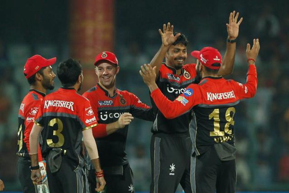 बड़ी खबर: गोवा में नहीं बल्कि अब इस शहर में होगी आईपीएल 11 के लिए खिलाड़ियों की नीलामी 4