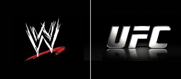 WWE NEWS: इस रेस्लर का खुद का करियर रहा है डूब और करने चला है कोनर मैकक्रेगर के WWE डेब्यू पर भविष्यवाणी 2