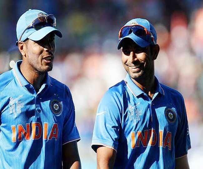 न्यूजीलैंड के खिलाफ चुनी गई 15 सदस्यी भारतीय टीम देखने के बाद समझ से बिलकुल परे है चयनकर्ताओ के ये 5 फैसले 2