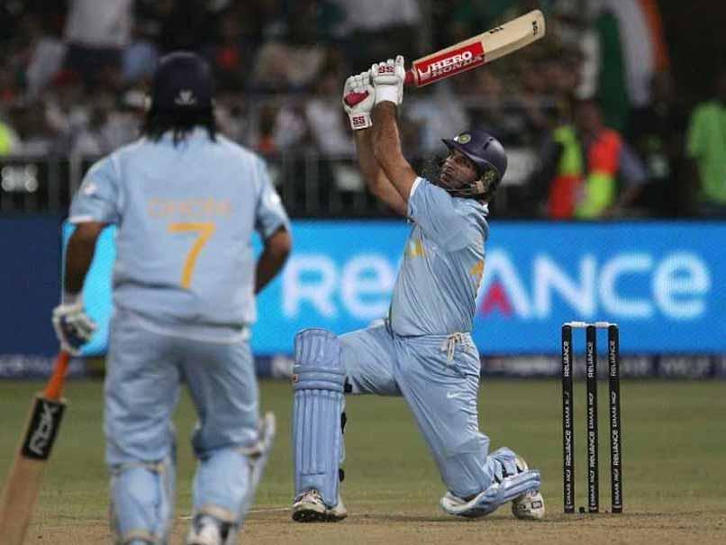बड़ी खबर: भारत के दिग्गज खिलाड़ी युवराज सिंह पर लगा बैन 3