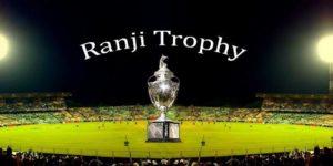 भारतीय चयनकर्ताओ द्वारा बार-बार नजरंदाज किये जा रहे अम्बाती रायडू को इस टीम ने बनाया अपने टीम का कप्तान 4