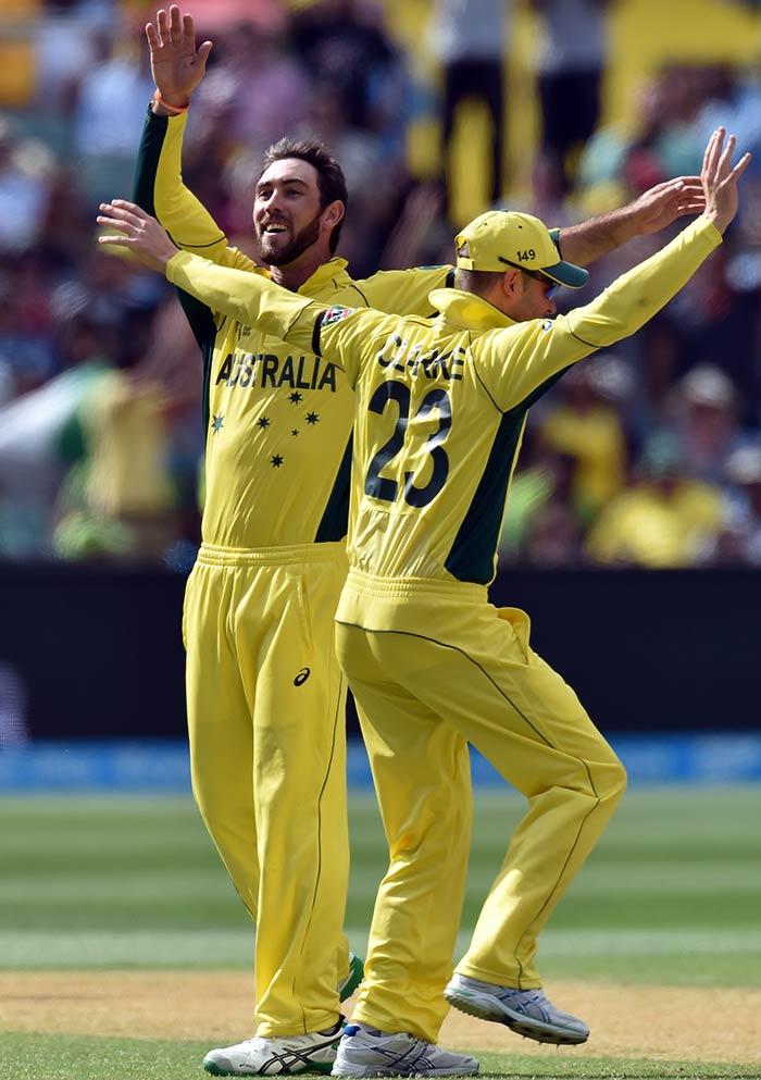 INDvAUS: ऑस्ट्रेलिया के शर्मनाक हार के बाद आरोन फिंच ने भारत के लिए कहा कुछ ऐसा जीत लिया करोड़ो भारतीयों का दिल 3