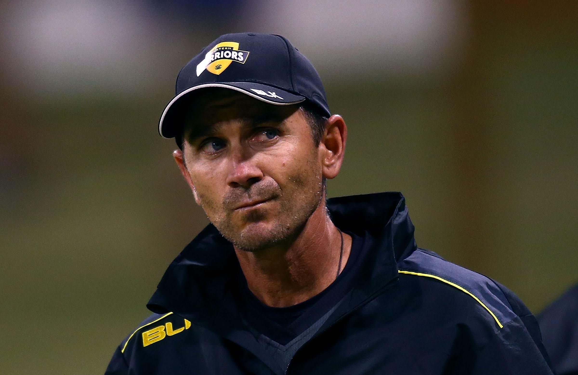आॅस्ट्रेलिया के इस युवा गेंदबाज को एशेज सीरीज में खेलाने को लेकर लैंगर ने की वकालत, बताया टीम के लिए लम्बी रेस का घोड़ा 3