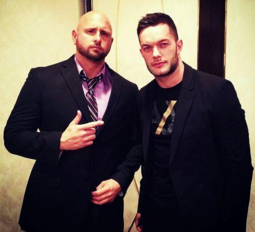 TOP 5: ये हैं WWE स्टार्स और उनके साथी बेस्ट फ्रेंड रेस्लर्स, एक दुसरे के लिए दे सकते है जान 5