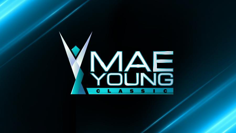 RUMOUR: कर्ट एंगल के बाद एक और गोल्ड मेडलिस्ट नजर आएगी WWE रिंग में, ट्रेनिंग करते हुए विडियो किया शेयर 2