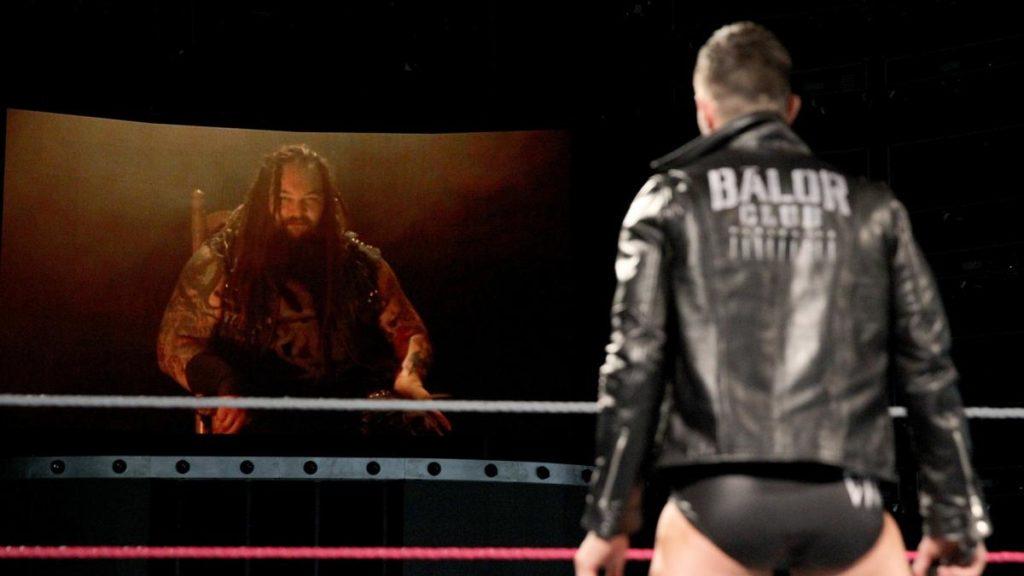 RAW PREDICTION: रॉ के अगले एपिसोड में इन स्टोरीलाइन्स के साथ नजर आयेंगे सुपरस्टार्स, जाने शील्ड की वापसी होगी या नहीं ? 1
