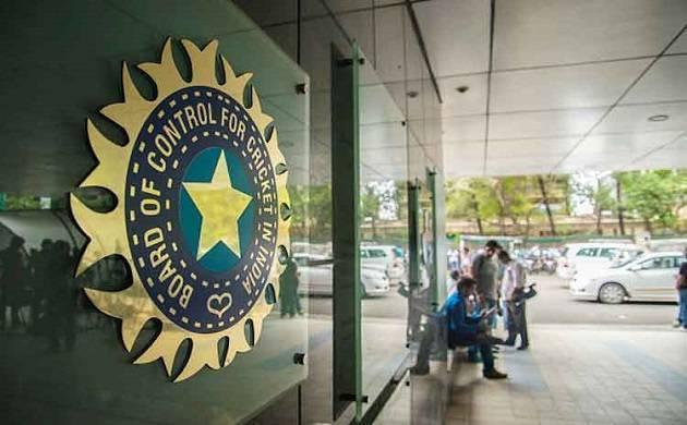 बीसीसीआई का ऐतिहासिक फैसला, आईपीएल फायदे से वंचित पुजारा और दुसरे रणजी खिलाड़ियों को होगा अब बड़ा आर्थिक फायदा 2