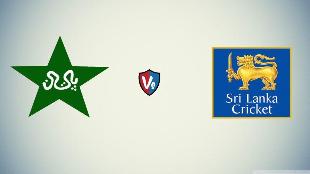 पाकिस्तान और श्रीलंका के बीच लाहौर में होने वाले तीसरे टी-20 मैच के लिए उपुल थरंगा ने खेलने से किया इनकार 2