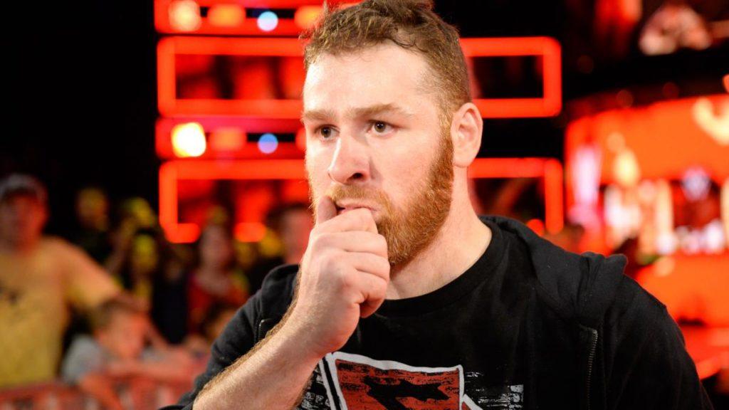 WWE NEWS: 20 फिट ऊपर से कूदने के बाद शेन मैकमोहन हुए चोटिल, शरीर के इन हिस्सों में आई चोटे 2
