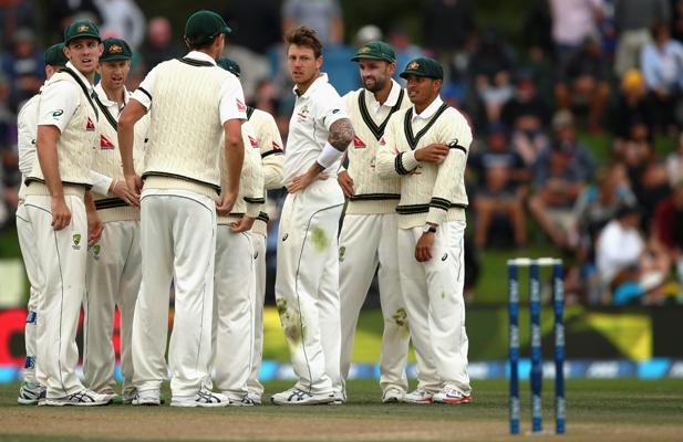 मिचेल जॉनसन ने ऑस्ट्रेलिया को दी चेतावनी, स्टोक्स के बिना भी ऑस्ट्रेलिया को हरा सकती है इंग्लैंड 4