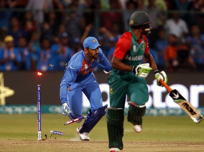 रांची में इन 3 बदलाव के साथ ऑस्ट्रेलिया के खिलाफ पहले टी-20 में उतरेंगे कप्तान विराट कोहली 5