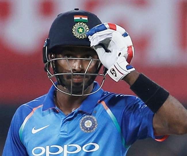 कभी मैगी खाकर राते गुजारने वाले हार्दिक पंड्या है आज भारत का सुपरस्टार, जाने हार्दिक के क्रिकेटर बनने की पूरी कहानी 2