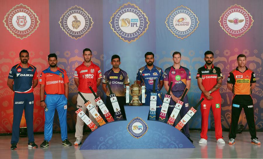 IPL UPDATE: आईपीएल गवर्निंग काउंसिलिंग ने किया तय हर आईपीएल टीम सिर्फ इतने खिलाड़ी ही कर पायेगी रिटेन,हर टीम के पास होगा इतना बजट 1