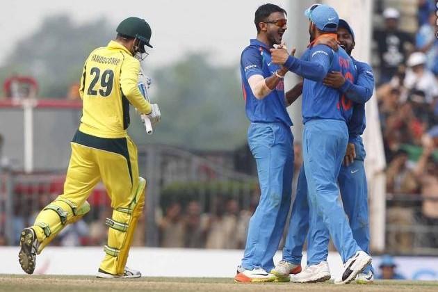 4-1 की ऐतिहासिक जीत के बाद टीम इंडिया ने कुछ इस अंदाज में किया अपने फैन्स का शुक्रिया....देखे किस खिलाड़ी ने क्या कहा 1