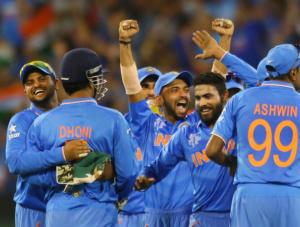 indvsSa: भारत को सम्मान देने के लिए साउथ अफ्रीका ने सीरीज के नाम में किया परिवर्तन अब FRENDSHIP नहीं बल्कि इस नाम से खेली जायेगी ये सीरीज 4