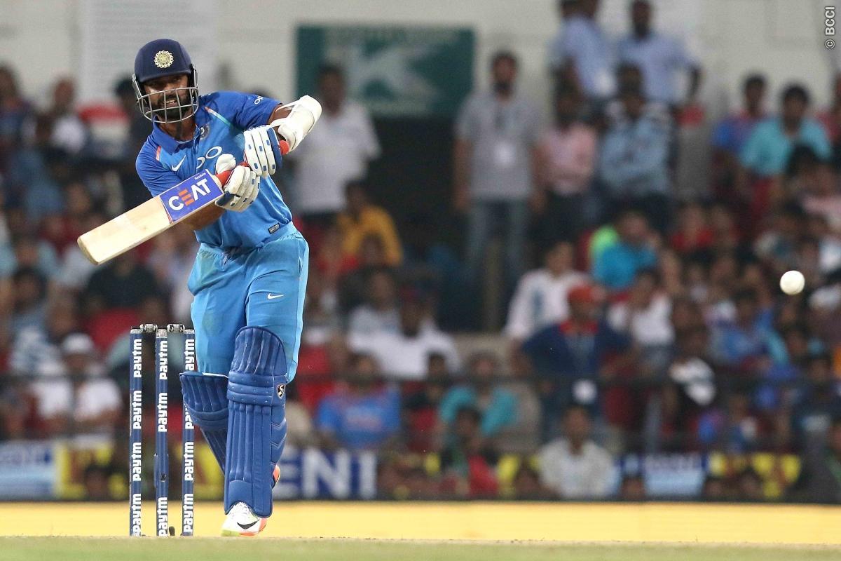 कोहली ने बांधे कुलदीप और हार्दिक की तारीफों के पूल, तो इसके उल्ट इन 2 खिलाड़ियों के फैन बने कोच शास्त्री 5