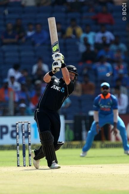 किसने क्या कहा: पुणे में भारत की शानदार गेंदबाजी के बाद लोग हुए भारतीय गेंदबाजो के फैन, बांधे तारीफों के पूल 2
