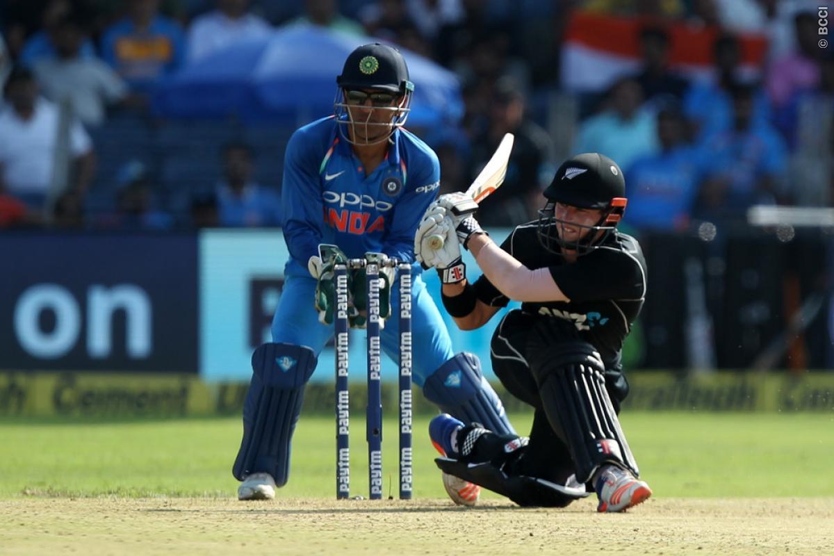 किसने क्या कहा: पुणे में भारत की शानदार गेंदबाजी के बाद लोग हुए भारतीय गेंदबाजो के फैन, बांधे तारीफों के पूल 3