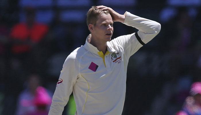 क्रिकेट ऑस्ट्रेलिया ने स्मिथ और वार्नर के बैन पर दोबारा विचार करने से किया इंकार, कहा-नही हटेगा प्रतिबंध 2