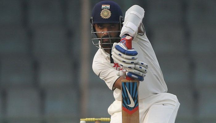 IND v SL: 2nd Test:  2 बड़े बदलाव के साथ श्रीलंका के खिलाफ उतरेगी भारतीय टीम, इन 11 खिलाड़ियों को मिलेगी दूसरे टेस्ट में जगह 5