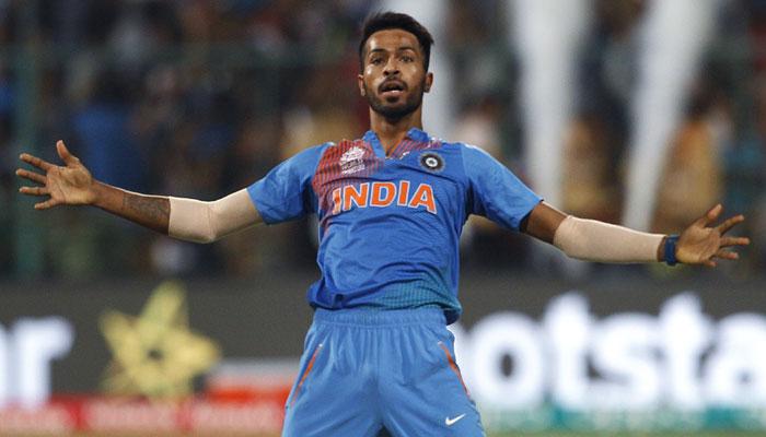 रांची में इन 3 बदलाव के साथ ऑस्ट्रेलिया के खिलाफ पहले टी-20 में उतरेंगे कप्तान विराट कोहली 7