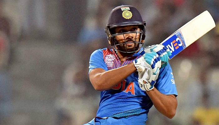 रांची में इन 3 बदलाव के साथ ऑस्ट्रेलिया के खिलाफ पहले टी-20 में उतरेंगे कप्तान विराट कोहली 1