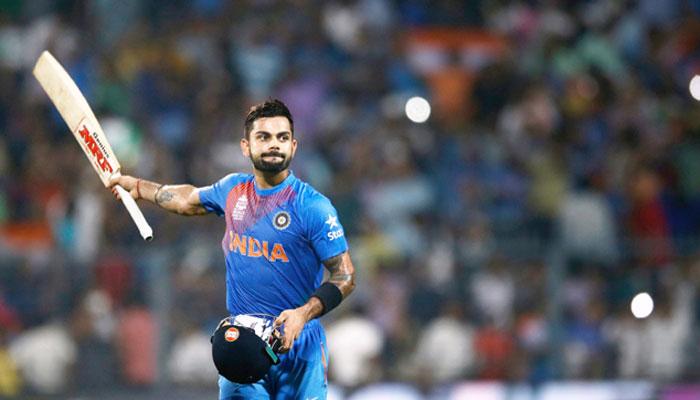 RECORDS: भारत-न्यूजीलैंड के बीच कल से शुरू होगी टी-20 की जंग, टूट सकते है ये 10 बड़े रिकार्ड्स 3