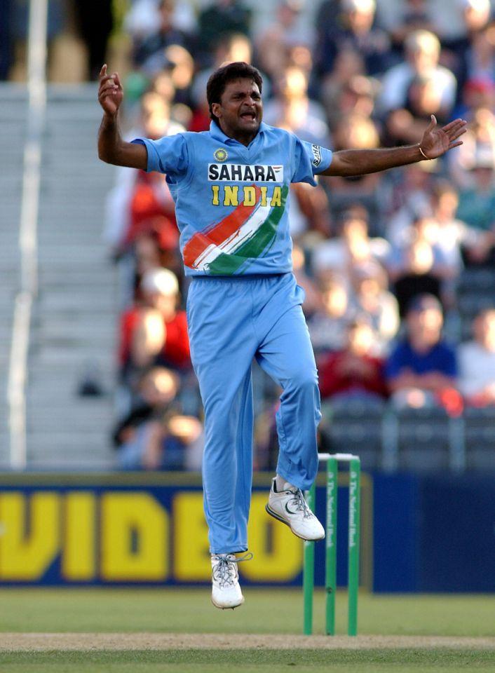इन 4 भारतीय गेंदबाजो के सामने हमेशा डरे नजर आये है न्यूजीलैंड के बल्लेबाज, एक ने तो 51 बल्लेबाजो को भेजा है पवेलियन 1