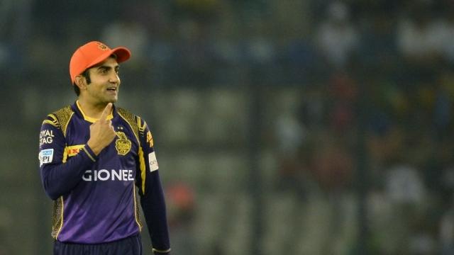 IPL 11: जिस दिग्गज की वजह से कोलकाता ने जीते 2 आईपीएल अब उसे ही कर दिया बेघर 2