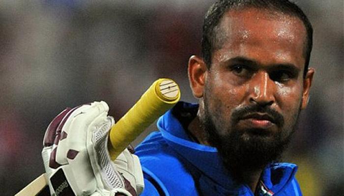 अब कभी पूरा नहीं होगा इन 3 भारतीय खिलाड़ियों का नीली जर्सी पहनने का सपना 3