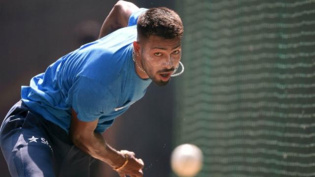 भारत के गेंदबाजी कोच भरत अरुण ने इस खिलाड़ी को बताया लम्बी रेस का घोड़ा 2