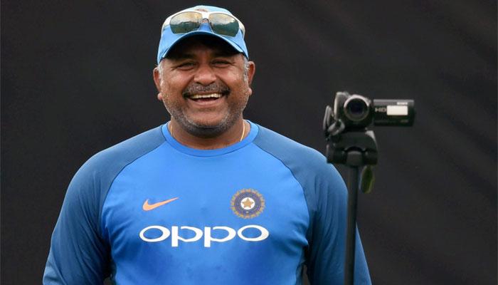 भारत के गेंदबाजी कोच भरत अरुण ने इस खिलाड़ी को बताया लम्बी रेस का घोड़ा 1