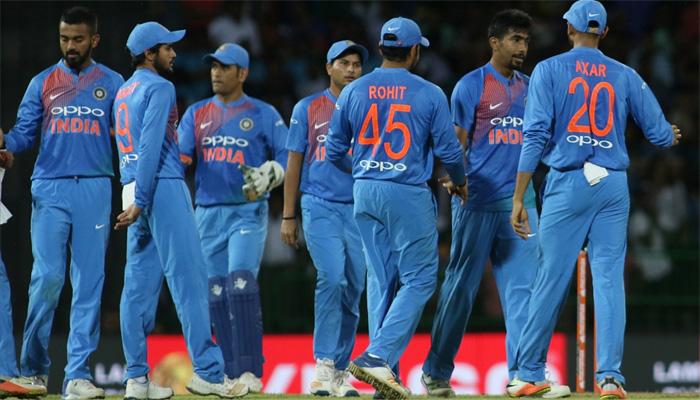 भारत और ऑस्ट्रेलिया के बीच सीरीज के आखिरी मैच में अंपायरिंग करने वाले इस दिग्गज अंपायर की हुई तबियत खबर, हुआ अस्पताल में भर्ती 3