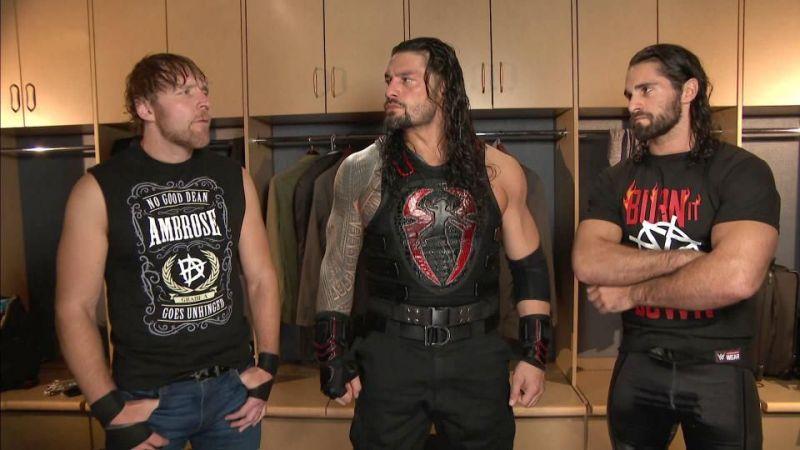 RAW PREDICTION: रॉ के अगले एपिसोड में इन स्टोरीलाइन्स के साथ नजर आयेंगे सुपरस्टार्स, जाने शील्ड की वापसी होगी या नहीं ? 5