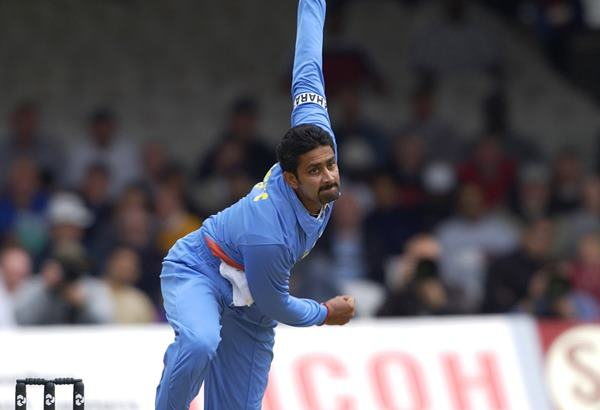 इन 4 भारतीय गेंदबाजो के सामने हमेशा डरे नजर आये है न्यूजीलैंड के बल्लेबाज, एक ने तो 51 बल्लेबाजो को भेजा है पवेलियन 2