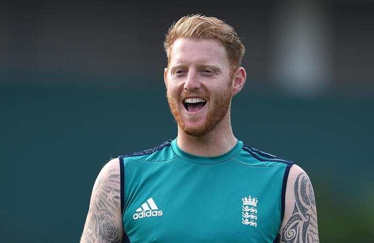 एशेज में टीम के सबसे धाकड़ खिलाड़ी के बिना ही उतरेगी इंग्लैंड की टीम 1