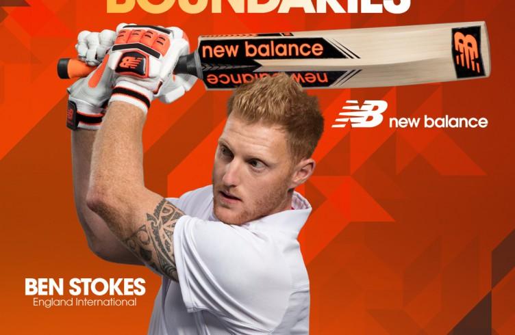 Ashes Update: घुटने की चोट के चलते इंग्लैंड का मुख्य खिलाड़ी एशेज से बाहर, स्टोक्स की वापसी हुई पक्की 3