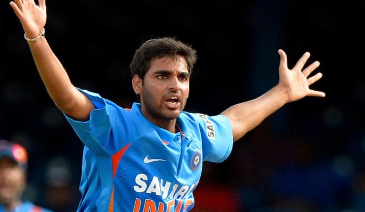धर्मशाला में मिली शर्मनाक हार के बाद इन 2 बड़े बदलाव के साथ उतरेगी भारतीय टीम, पहली बार डेब्यू करेगा यह युवा खिलाड़ी 12