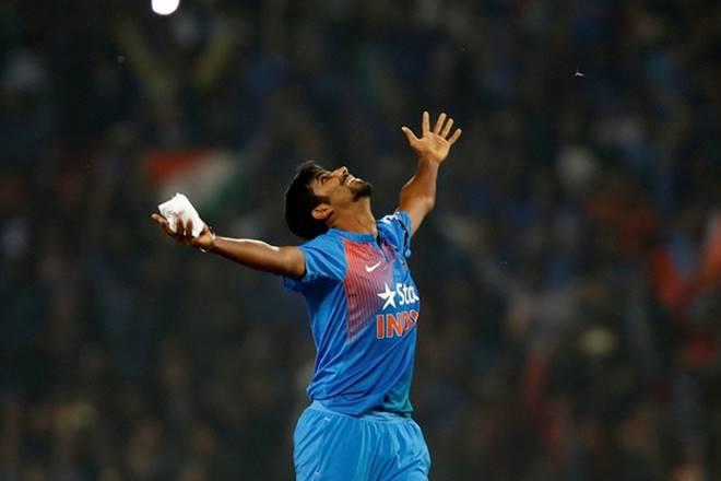 रांची में इन 3 बदलाव के साथ ऑस्ट्रेलिया के खिलाफ पहले टी-20 में उतरेंगे कप्तान विराट कोहली 8