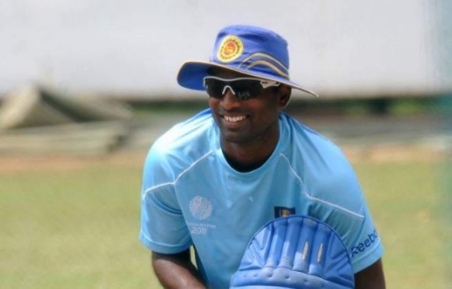 बुरे दौर से गुजर रही श्रीलंका के इस अनुभवी खिलाड़ी पर लगे दो साल के प्रतिबंध के हटने के बाद हो सकती है टीम में वापसी 3