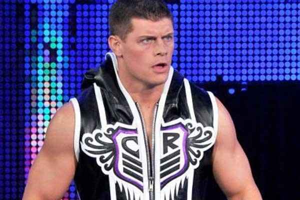 RUMOUR: नेविल के बाद कई और रेस्लर छोड़ना चाहते हैं WWE, ये भी जल्द छोड़ देंगे कम्पनी का साथ 5