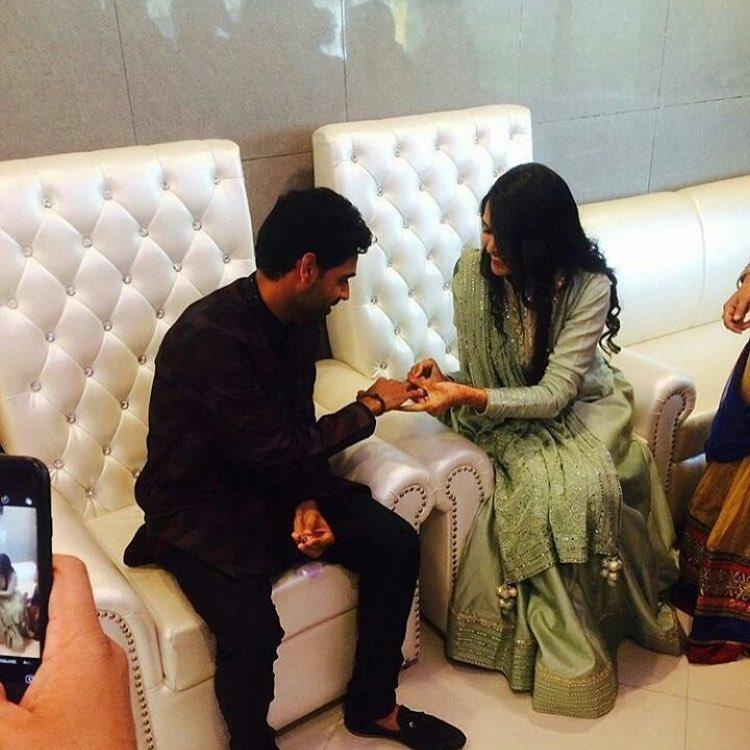 भुवनेश्वर कुमार की शादी की डेट हुई तय, जाने कब शादी कर रहे भुवी 3
