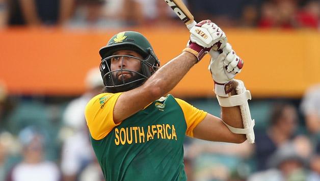 भारत से मिली वनडे सीरीज हार से फूटा अमला का गुस्सा, विश्वकप के लिए दे डाली ये चुनौती 2