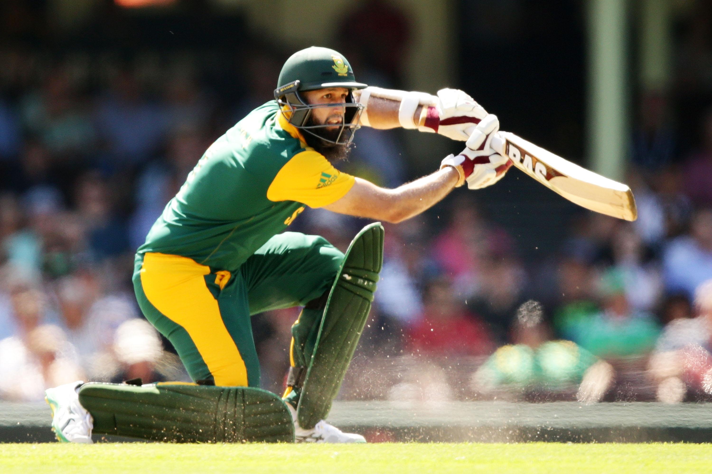 दोहरा शतक लगाने के बाद भी रोहित को नही मिली इस साल सबसे ज्यादा रन बनाने वाले बल्लेबाजो की सूची में जगह, जानिए कौन सा बल्लेबाज है टॉप पर 2
