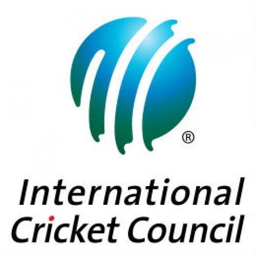 ICC ने दी 4 दिनों के टेस्ट मैच के ट्राॅयल को मंजूरी, जिसके बाद विरोध में उतरा यह दिग्गज टेस्ट कप्तान 2