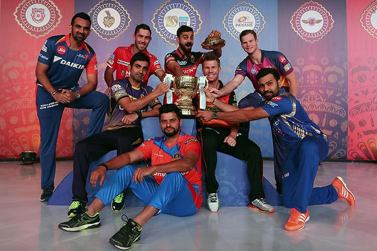 बड़ी खबर: गोवा में नहीं बल्कि अब इस शहर में होगी आईपीएल 11 के लिए खिलाड़ियों की नीलामी