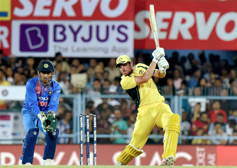 OMG!! ऑस्ट्रेलिया के खिलाफ दोनों टी-20 में बल्लेबाजी करने वाले इस खिलाड़ी को नहीं पता थे आईसीसी के नये नियम 2