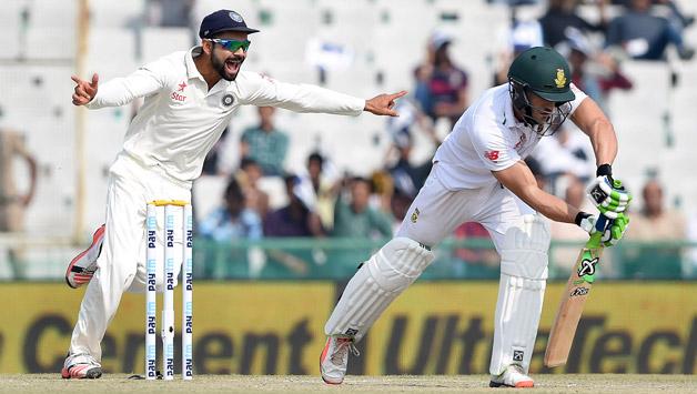 ICC ने दी 4 दिनों के टेस्ट मैच के ट्राॅयल को मंजूरी, जिसके बाद विरोध में उतरा यह दिग्गज टेस्ट कप्तान 1