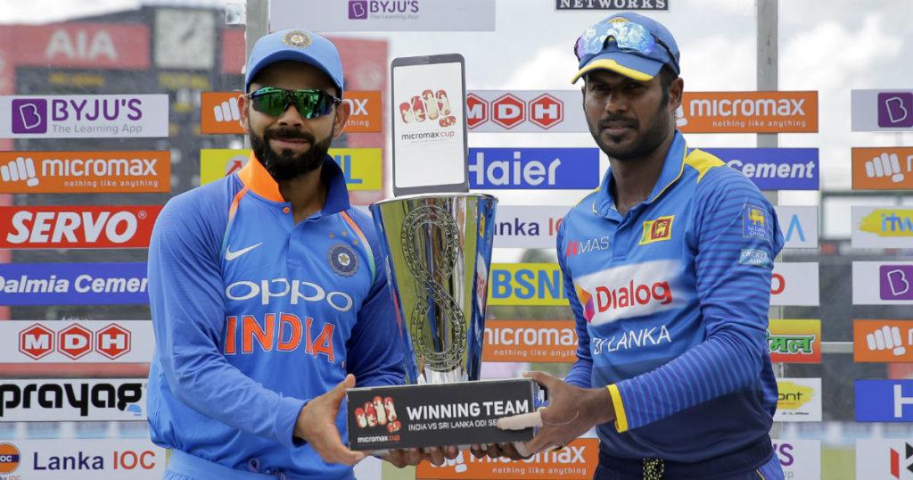 न्यूजीलैंड को वनडे सीरीज में मात देते ही  'सुपर-7' हासिल करेगी भारतीय टीम, जाने क्या है ये 'सुपर-7' 5