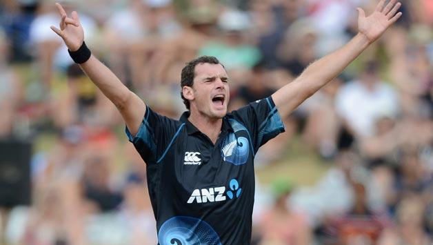 इन 4 भारतीय गेंदबाजो के सामने हमेशा डरे नजर आये है न्यूजीलैंड के बल्लेबाज, एक ने तो 51 बल्लेबाजो को भेजा है पवेलियन 4